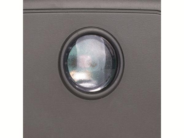 Funk-Lichtsensor SMARTWARES SH4-90158, Außenbereich - Produktbild 7