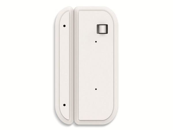 Tür- und Fensterkontakt SWISSTONE SH 510, WLAN - Produktbild 2