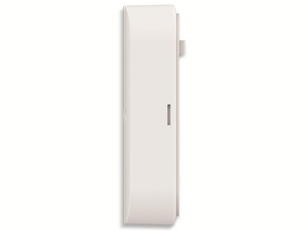Tür- und Fensterkontakt SWISSTONE SH 510, WLAN - Produktbild 3