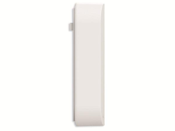 Tür- und Fensterkontakt SWISSTONE SH 510, WLAN - Produktbild 4