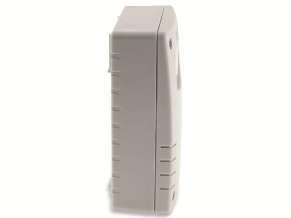 Dämmerungsschalter CHILITEC CDS-24, IP54, 10 A, 230 V~ - Produktbild 4
