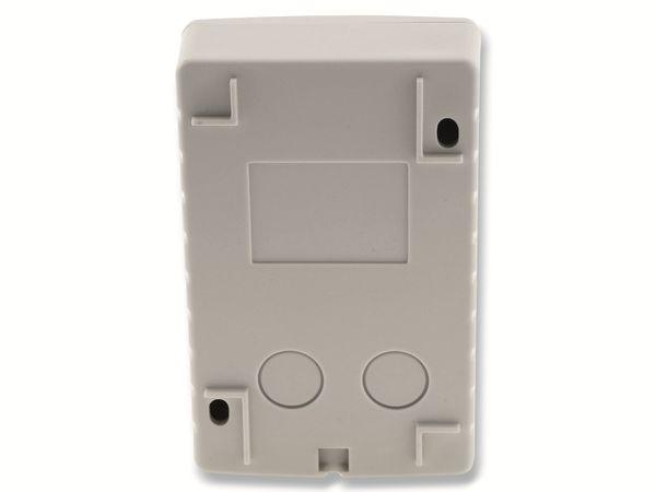 Dämmerungsschalter CHILITEC CDS-24, IP54, 10 A, 230 V~ - Produktbild 5