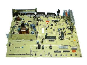 SAT-Receiver-Chassis Grundig