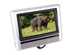 "17,8 cm (7"") LCD-Monitor MD80931 - Produktbild 1"
