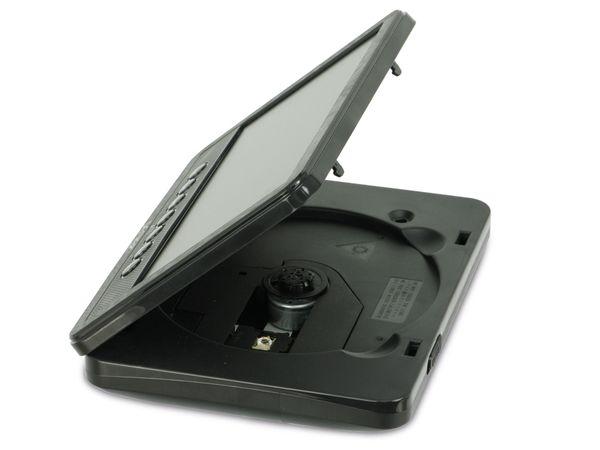 Monitor-/DVD-Set DENVER MTW-756 TWIN - Produktbild 4