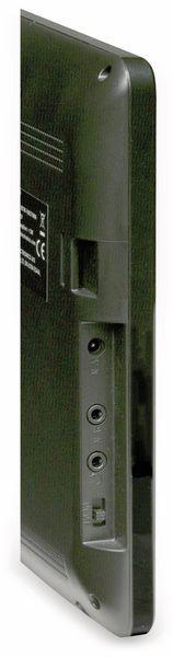 Portabler DVD-Player DENVER MTW-1085TWIN - Produktbild 4