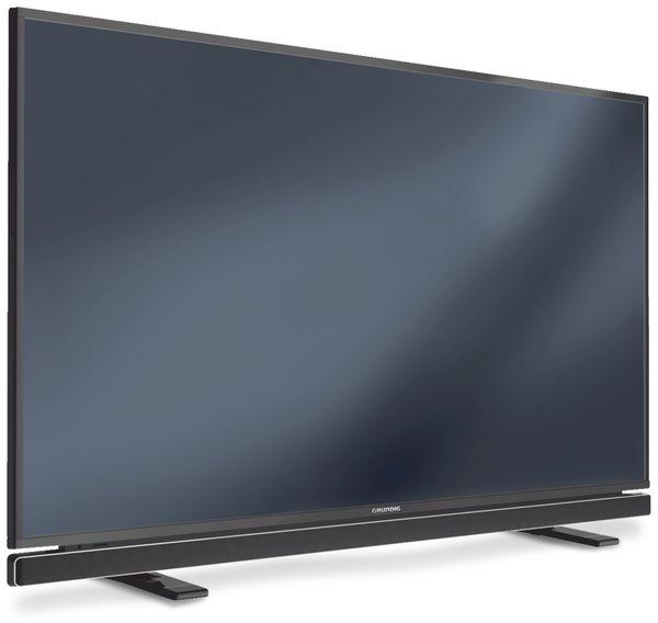 Grundig 49 GFB 6624, Flachbildfernseher, EEK.: A+, LED-TV - Produktbild 1