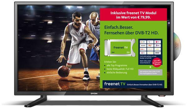 LED-TV DYON Sigma 24 Pro