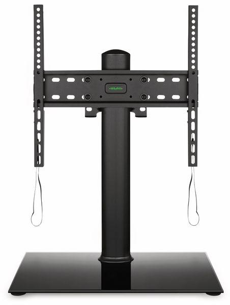 """Universal-Standfuß für TV-Flachbildschirm, 37...55"""" (90...140 cm) - Produktbild 1"""