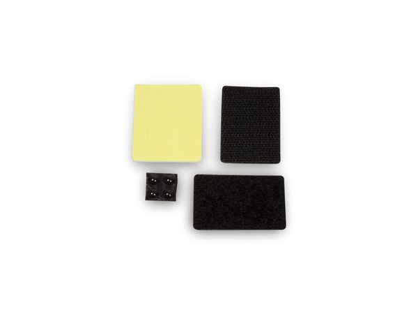HDMI High-Speed Verlängerungs Kabel mit Standfuß 1,5 m LogiLink - Produktbild 5