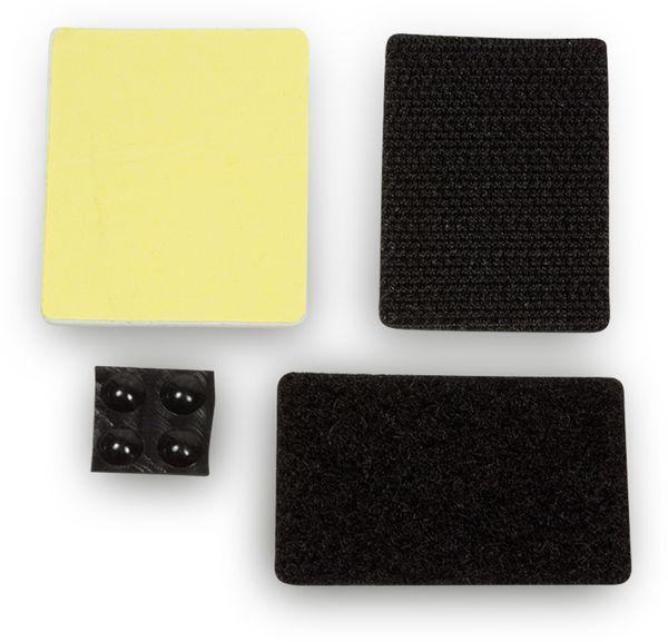 HDMI-Verlängerungkabel LOGILINK CH0041, 1,5 m - Produktbild 5