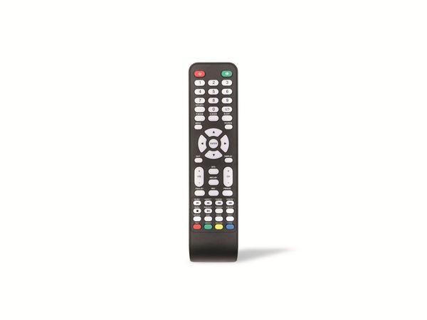 """LED-TV OPTICUM Travel TV 20"""",EEK: A, 12/24V, 230 V~, 51 cm - Produktbild 6"""