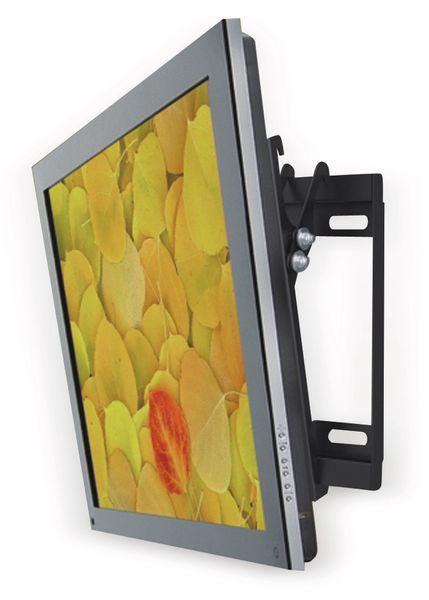 TV-Wandhalter PUREMOUNTS PM-BT200, VESA 200x200mm - Produktbild 6