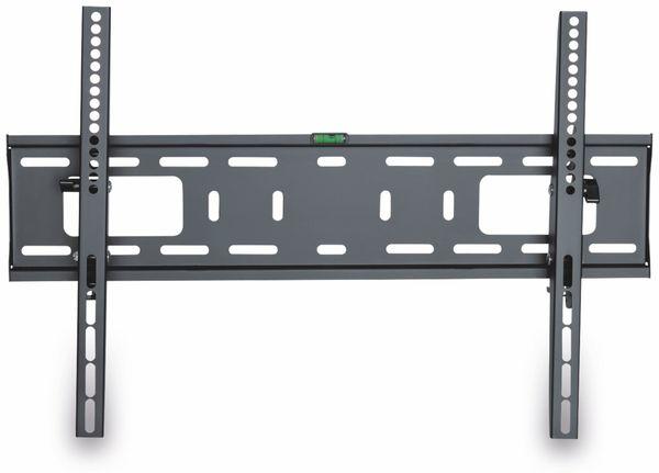 TV-Wandhalter PUREMOUNTS PM-T600, VESA 600x400mm - Produktbild 1