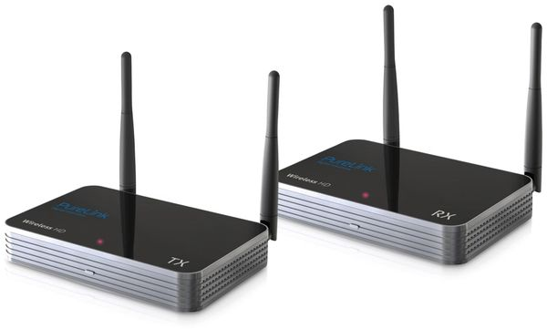 Wireless HDMI System PURELINK CSW310