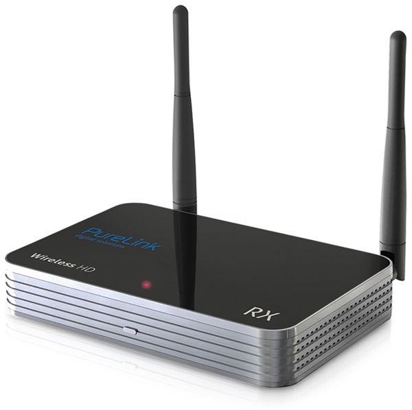 Wireless HDMI System PURELINK CSW310 - Produktbild 2