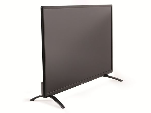 "LED-TV OPTICUM HD32013T ,32"" (81 cm),EEK: A, 230 V~ - Produktbild 2"