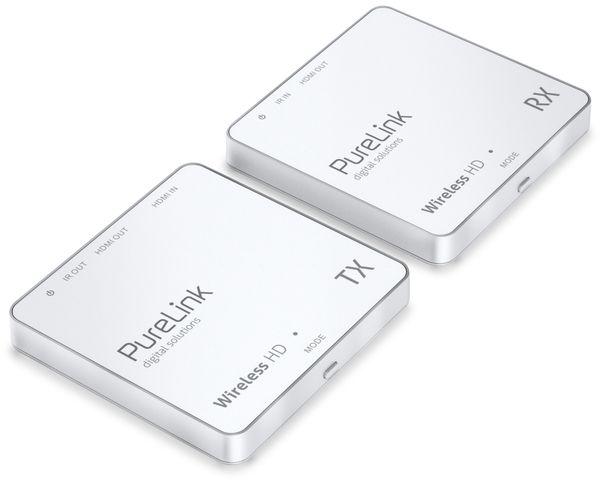 Wireless HDMI System PURELINK Cinema CSW110-W - Produktbild 2