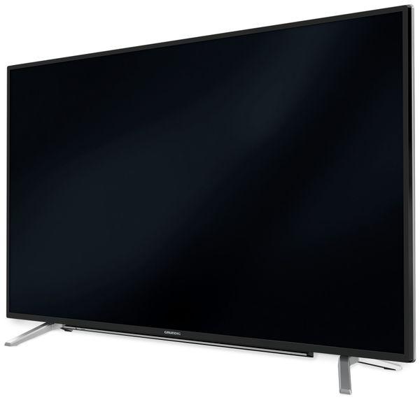 "LED-TV GRUNDIG 32 GHB 5740, EEK: A+, 32"" - Produktbild 1"