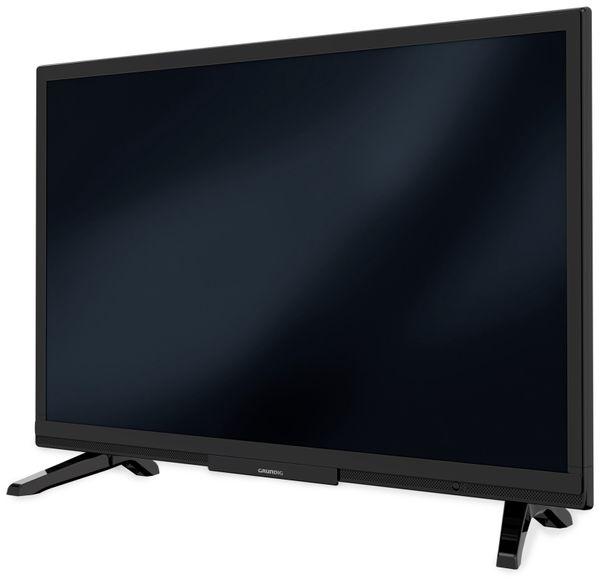 "LED-TV GRUNDIG 24 GHB 5700, EEK: A, 24"" (61 cm) - Produktbild 1"