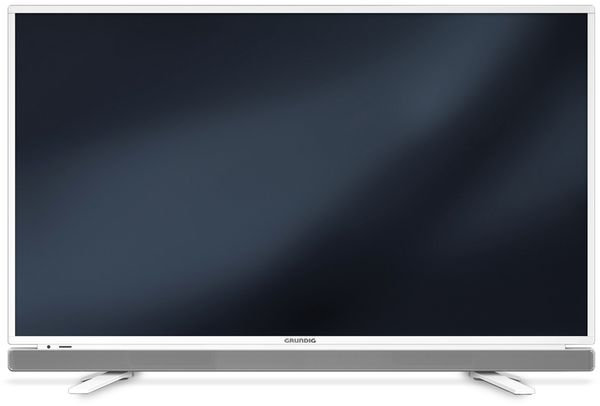 "LED-TV GRUNDIG 32 GHW 5712, 80 cm (32""), EEK A, Triple Tuner"