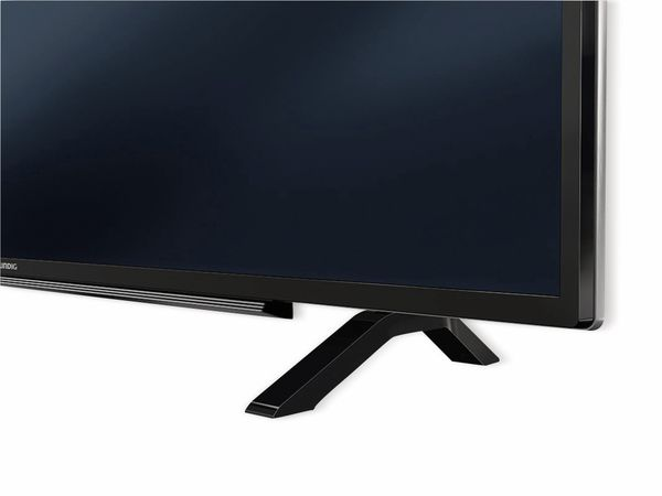 "LED-TV GRUNDIG 49 VLX 6000 BP, 123 cm (49""), EEK A, Triple Tuner - Produktbild 5"
