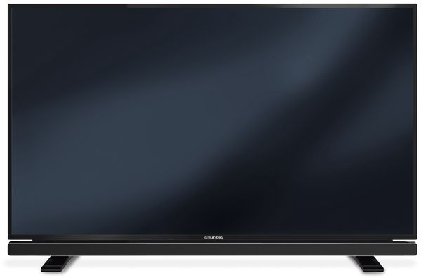 "LED-TV GRUNDIG 32 GHB 5712, 80 cm (32""), EEK A, Triple Tuner"