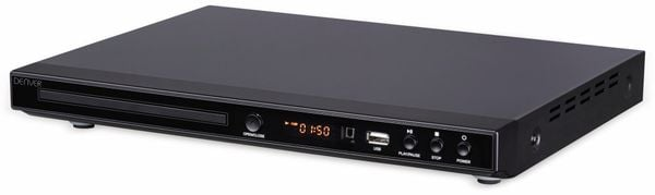 DVD-Player DENVER DVH-1245