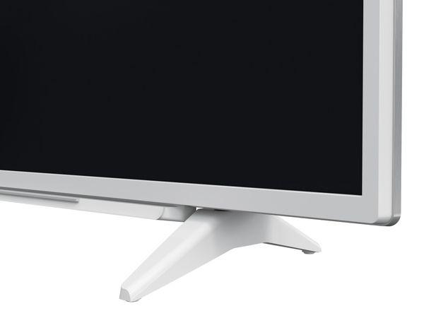 "LED-TV GRUNDIG 49 GUW 8860, 123 cm (49""), EEK A, Triple Tuner - Produktbild 4"