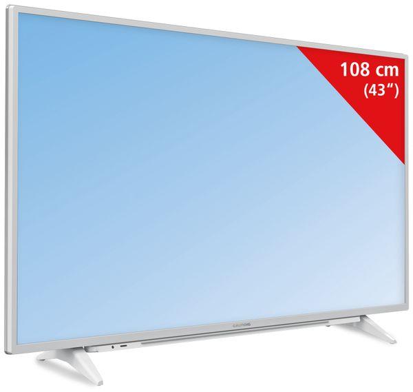 "LED-TV GRUNDIG 43 GUW 8860, 108 cm (43""), EEK A, Triple Tuner"