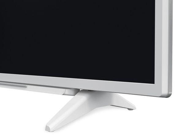 "LED-TV GRUNDIG 43 GUW 8860, 108 cm (43""), EEK A, Triple Tuner - Produktbild 4"