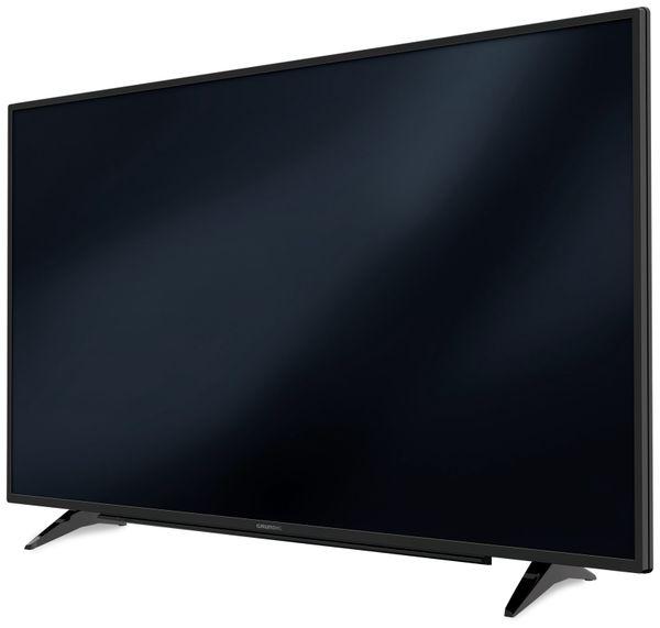 "LED-TV GRUNDIG 40 VLX 6100 BP, 102 cm (40""), EEK B, Triple Tuner - Produktbild 3"