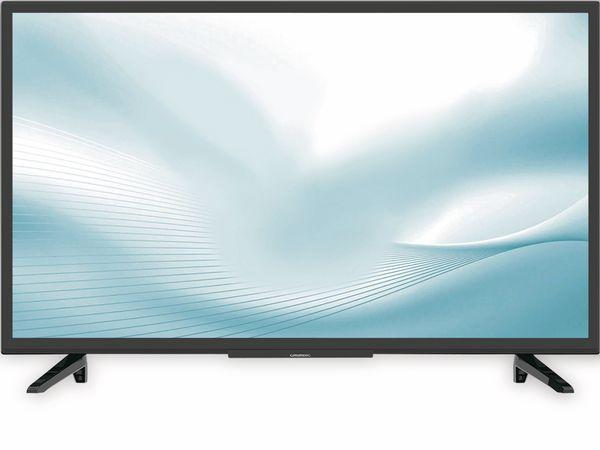"LED-TV GRUNDIG 32 GHB 5846, 80 cm (32""), EEK A, Triple Tuner"