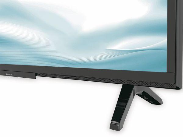 "LED-TV GRUNDIG 32 GHB 5846, 80 cm (32""), EEK A, Triple Tuner - Produktbild 5"