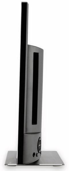 """LED-TV AVTEX L249DRS-Pro, 60 cm (24""""), EEK B, DVD-Player - Produktbild 4"""