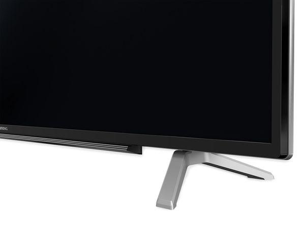"LED-TV GRUNDIG 40 GUB 8768, EEK: B, UHD, 4K, 40"", B-Ware - Produktbild 3"