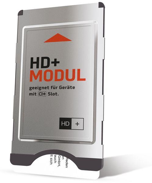 HD+ Modul mit Karte, 6 Monate