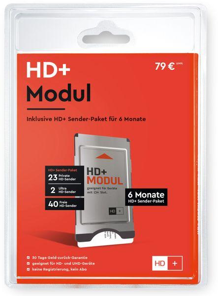 HD+ Modul mit Karte, 6 Monate - Produktbild 3
