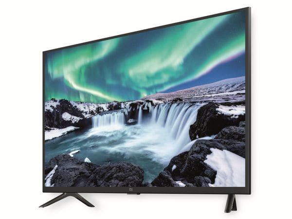 """LED-TV XIAOMI Mi Smart TV 4A, 31,5"""" (80 cm), EEK A"""