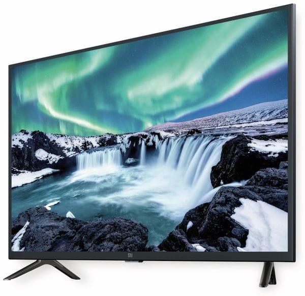 """LED-TV XIAOMI Mi Smart TV 4A, 31,5"""" (80 cm), EEK F"""