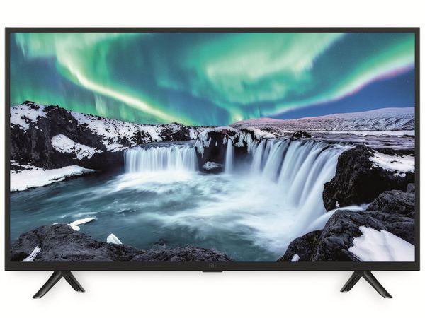 """LED-TV XIAOMI Mi Smart TV 4A, 31,5"""" (80 cm), EEK A - Produktbild 2"""
