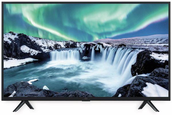 "LED-TV XIAOMI Mi Smart TV 4A, 31,5"" (80 cm), EEK F - Produktbild 2"