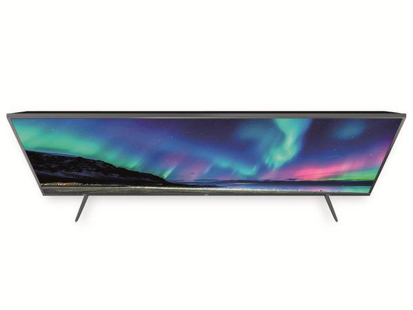 """LED-TV XIAOMI Mi Smart TV 4A, 31,5"""" (80 cm), EEK A - Produktbild 4"""