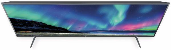 "LED-TV XIAOMI Mi Smart TV 4A, 31,5"" (80 cm), EEK F - Produktbild 4"
