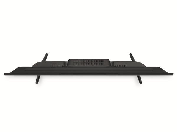 """LED-TV XIAOMI Mi Smart TV 4A, 31,5"""" (80 cm), EEK A - Produktbild 5"""