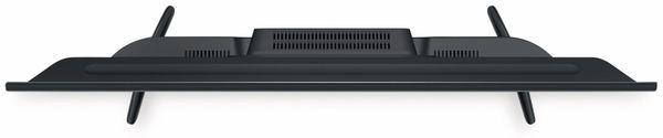"LED-TV XIAOMI Mi Smart TV 4A, 31,5"" (80 cm), EEK F - Produktbild 5"