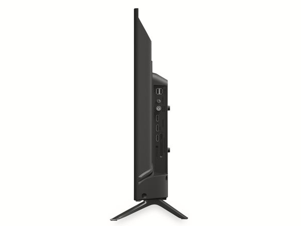 """LED-TV XIAOMI Mi Smart TV 4A, 31,5"""" (80 cm), EEK A - Produktbild 6"""