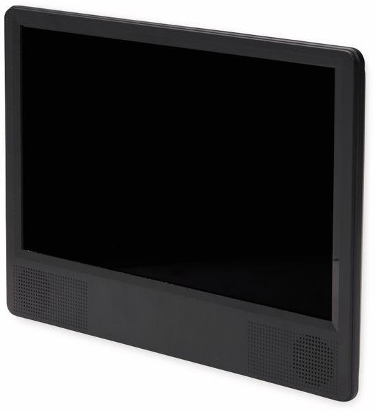 Portabler DVD-Player DENVER MTW-1086TWIN - Produktbild 4