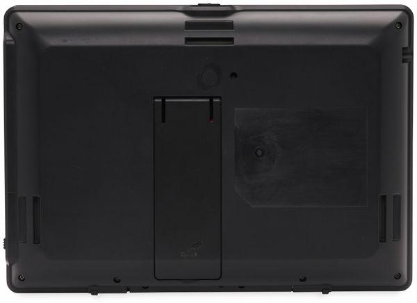 Portabler DVD-Player DENVER MTW-1086TWIN - Produktbild 5