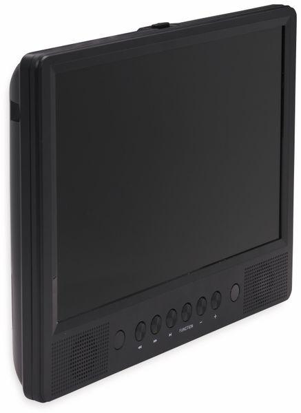 Portabler DVD-Player DENVER MTW-1086TWIN - Produktbild 7